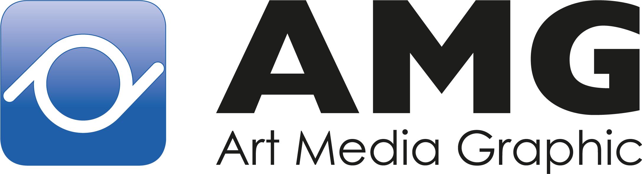 ArtMediaGraphic